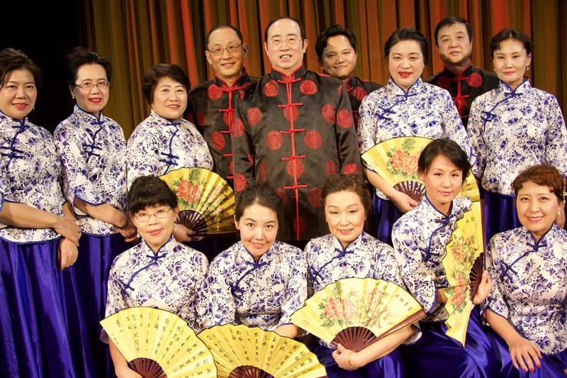 20170129-Chinesisches-Neujahrsfest-2017-Konfuzius-Institut-Frankfurt (40)