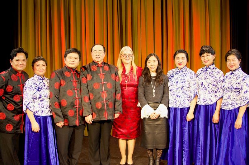 20170129-Chinesisches-Neujahrsfest-2017-Konfuzius-Institut-Frankfurt (41)