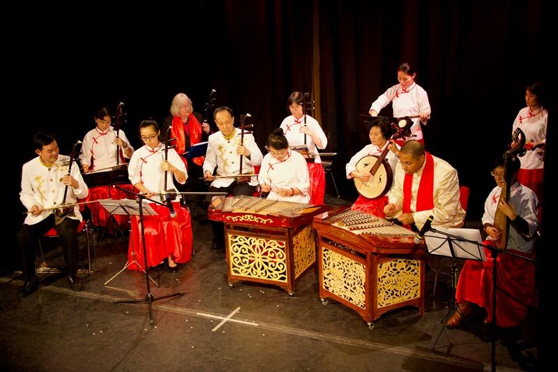 20170129-Chinesisches-Neujahrsfest-2017-Konfuzius-Institut-Frankfurt (9)