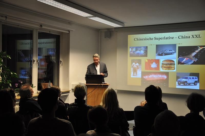 20170202-Vortrag-Marcus-Hernig-Konfuzius-Institut-Frankfurt (2)