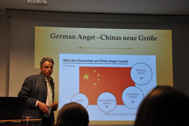 20170202-Vortrag-Marcus-Hernig-Konfuzius-Institut-Frankfurt (5)