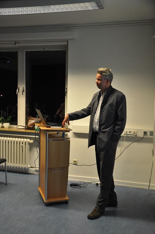 20170202-Vortrag-Marcus-Hernig-Konfuzius-Institut-Frankfurt (7)