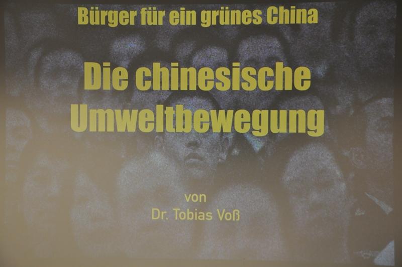 20170216_Bürger-für-ein-grünes-China-Vortrag-Voss (1)