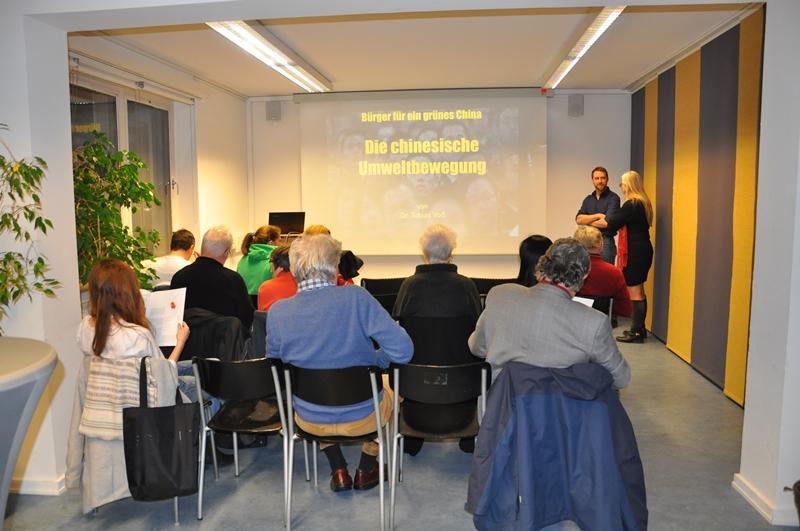 20170216_Bürger-für-ein-grünes-China-Vortrag-Voss (2)