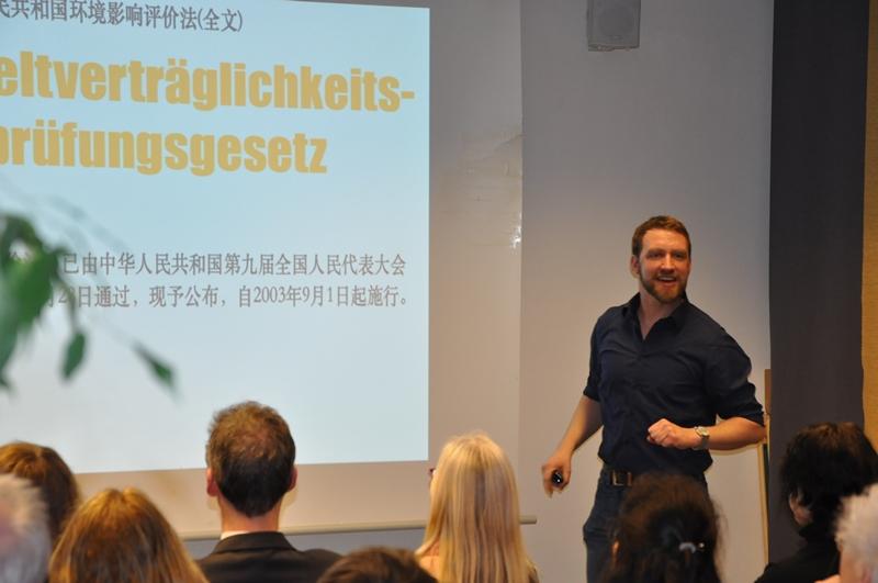 20170216_Bürger-für-ein-grünes-China-Vortrag-Voss (4)