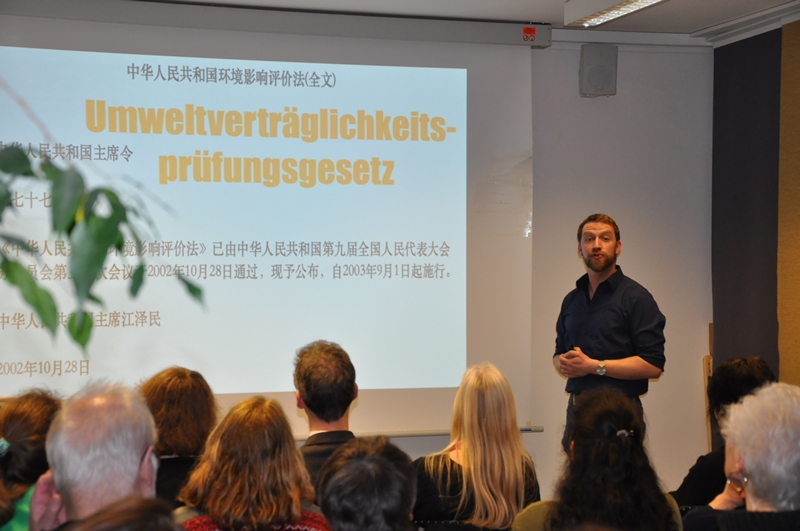 20170216_Bürger-für-ein-grünes-China-Vortrag-Voss (5)