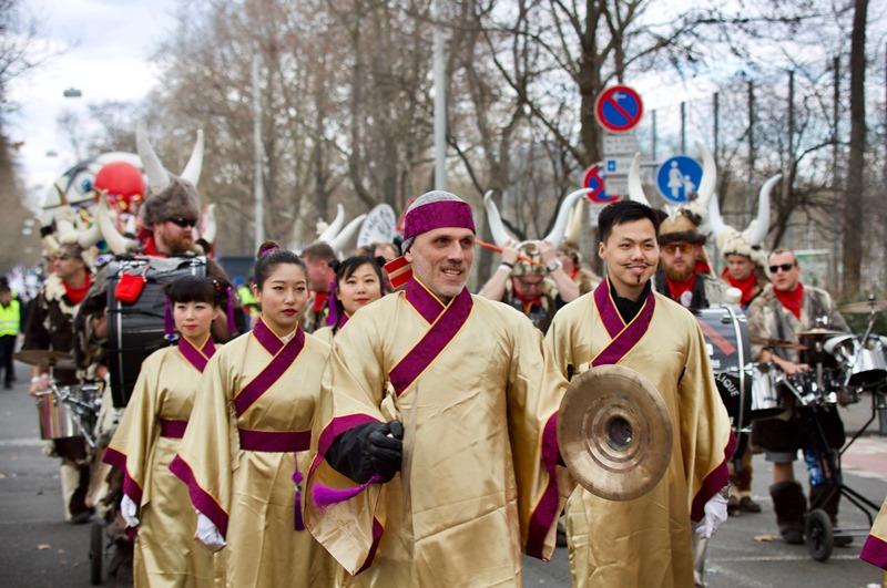20170227_Meenzer-Chinese-Rosenmontag-Mainz-Konfuzius-Institut-Frankfurt (11)