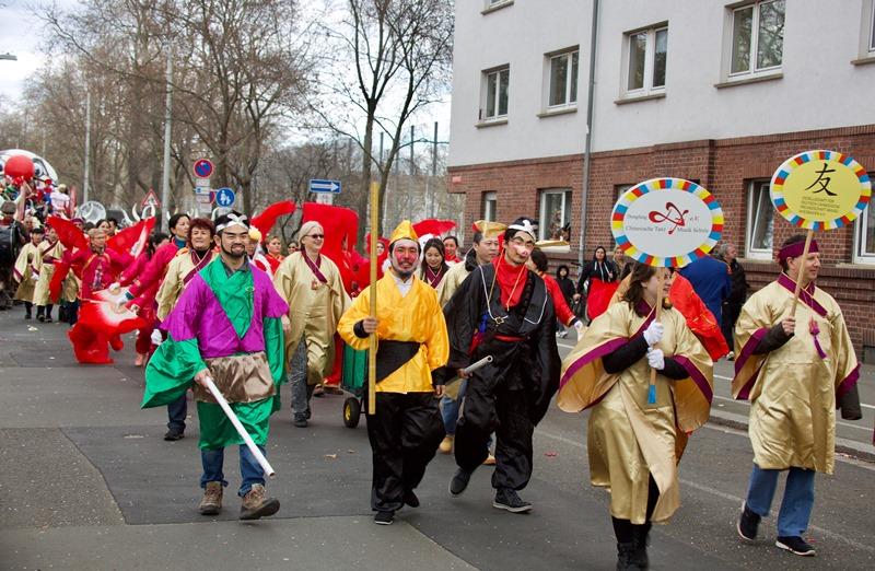 20170227_Meenzer-Chinese-Rosenmontag-Mainz-Konfuzius-Institut-Frankfurt (12)