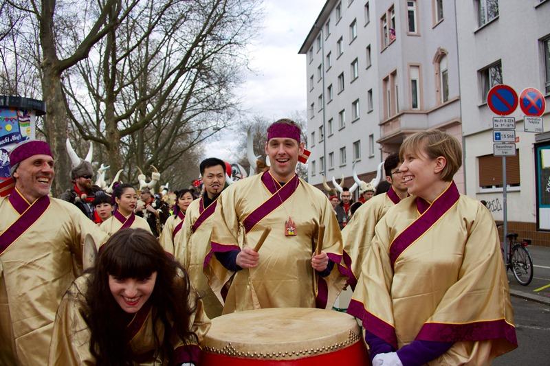 20170227_Meenzer-Chinese-Rosenmontag-Mainz-Konfuzius-Institut-Frankfurt (13)