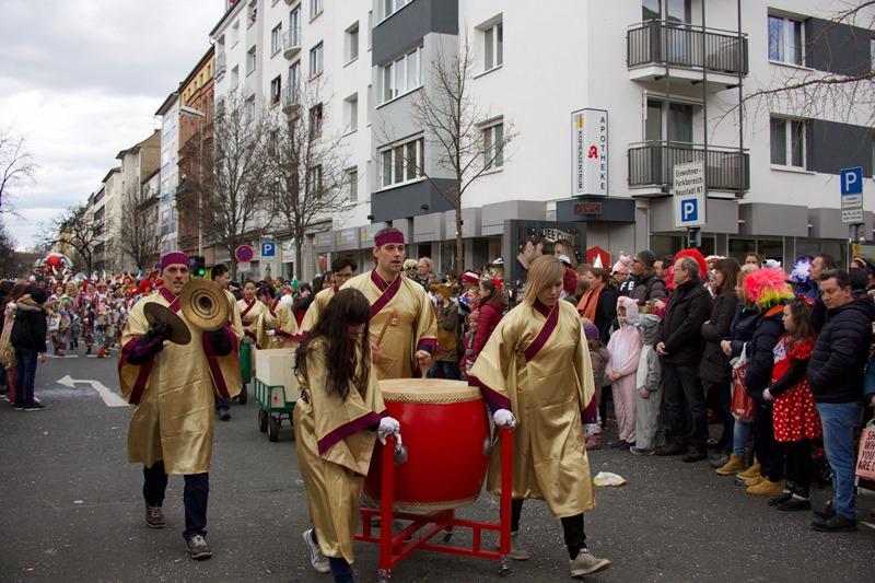 20170227_Meenzer-Chinese-Rosenmontag-Mainz-Konfuzius-Institut-Frankfurt (22)