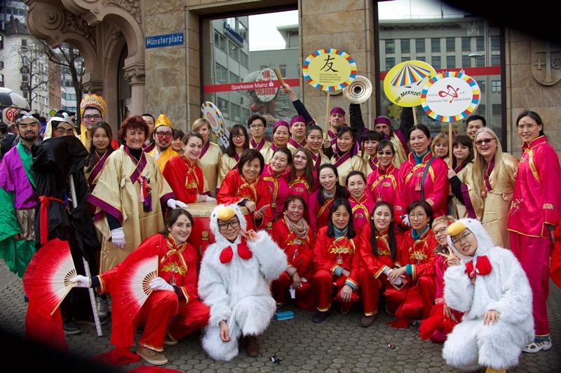 20170227_Meenzer-Chinese-Rosenmontag-Mainz-Konfuzius-Institut-Frankfurt (30)