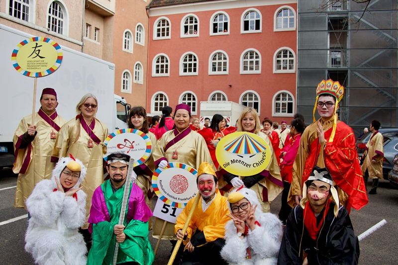 20170227_Meenzer-Chinese-Rosenmontag-Mainz-Konfuzius-Institut-Frankfurt (4)