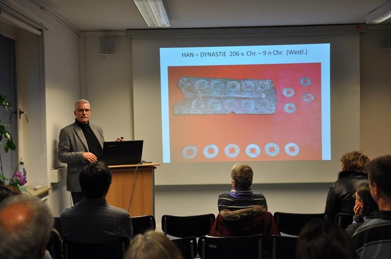 20170309-Vortrag-Hans-Hofer-Numismatik (5)