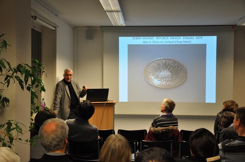 20170309-Vortrag-Hans-Hofer-Numismatik (7)
