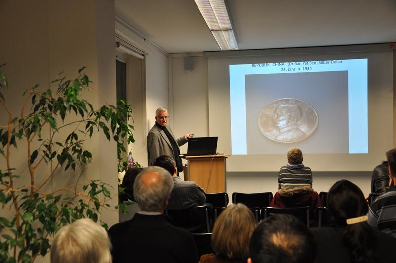 20170309-Vortrag-Hans-Hofer-Numismatik (8)