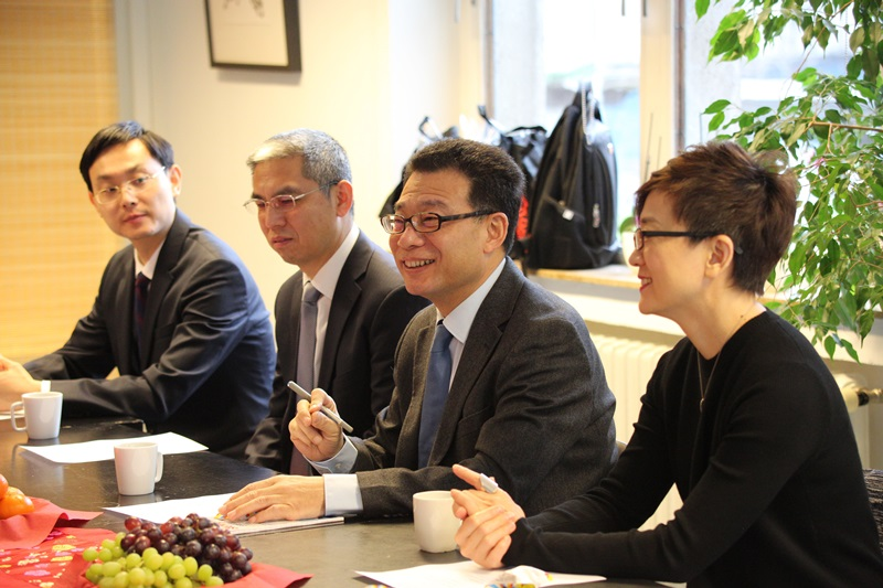20170321-Besuch-Generalkonsul-WANG-Shunqing-Konfuzius-Institut-Frankfurt (2)