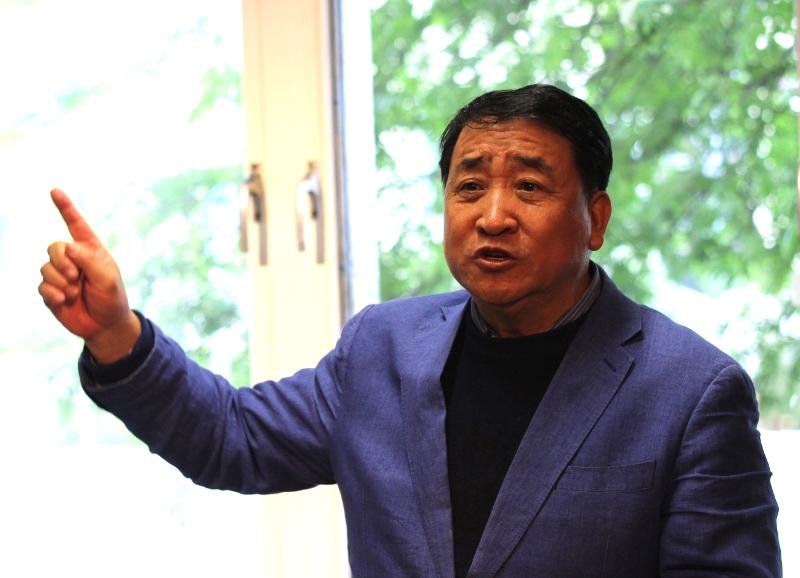 20170428_Jiang-Kun-Xiangsheng-Konfuzius-Institut-Frankfurt (11)
