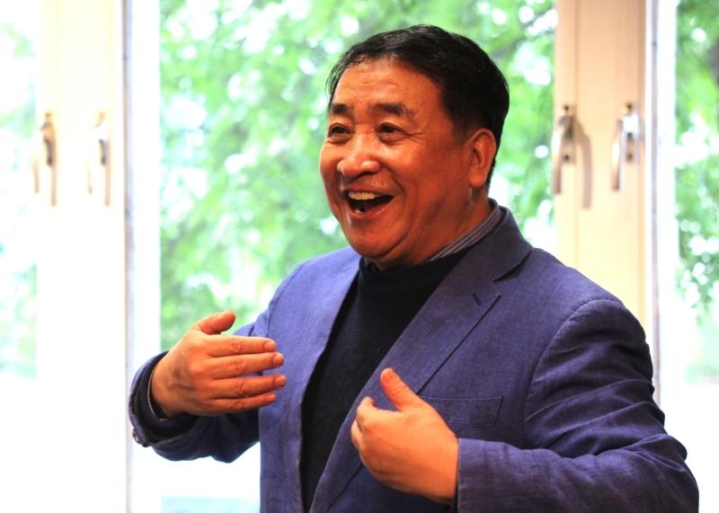 20170428_Jiang-Kun-Xiangsheng-Konfuzius-Institut-Frankfurt (16)