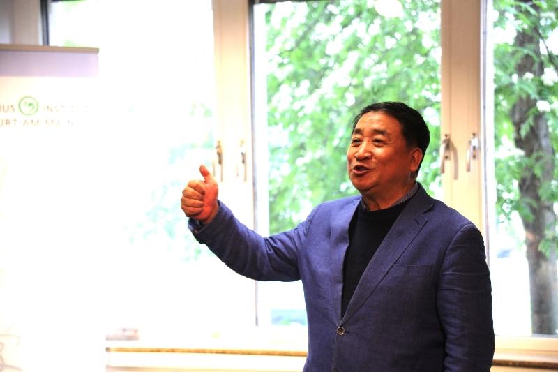 20170428_Jiang-Kun-Xiangsheng-Konfuzius-Institut-Frankfurt (19)