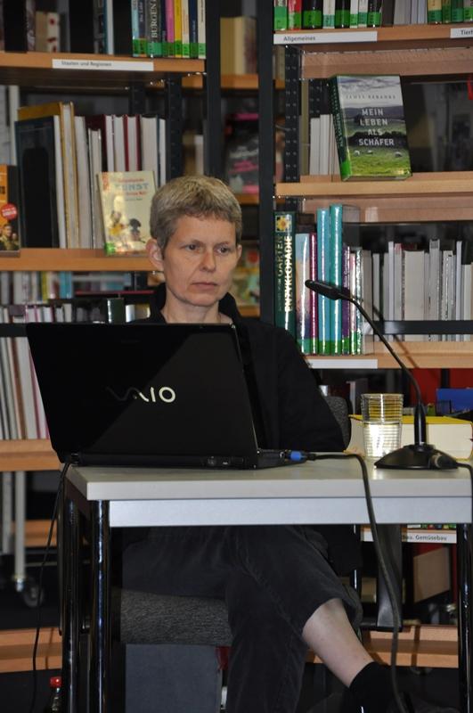 20170428_Reise-in-den-Westen-Eva-Lüdi-Kong-Konfuzius-Institut-Frankfurt (4)