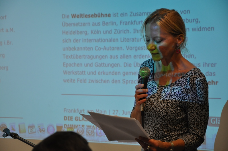20170627_Die-glaeserne-Uebersetzerin-Karin-Betz-Konfuzius-Institut-Frankfurt (6)