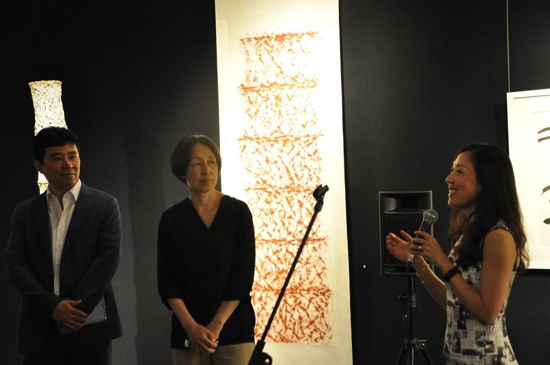 20170714_Eröffnungsfest-Grammatik-des-Spontanen-Galerie-Artlantis-Konfuzius-Institut-Frankfurt (12)