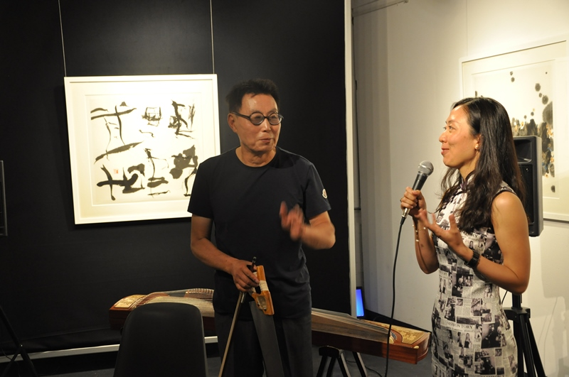 20170714_Eröffnungsfest-Grammatik-des-Spontanen-Galerie-Artlantis-Konfuzius-Institut-Frankfurt (15)