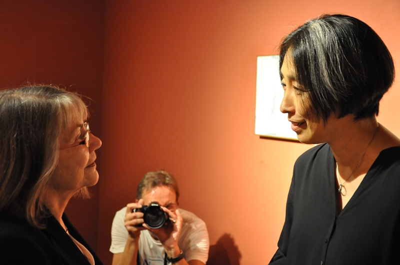 20170714_Eröffnungsfest-Grammatik-des-Spontanen-Galerie-Artlantis-Konfuzius-Institut-Frankfurt (16)