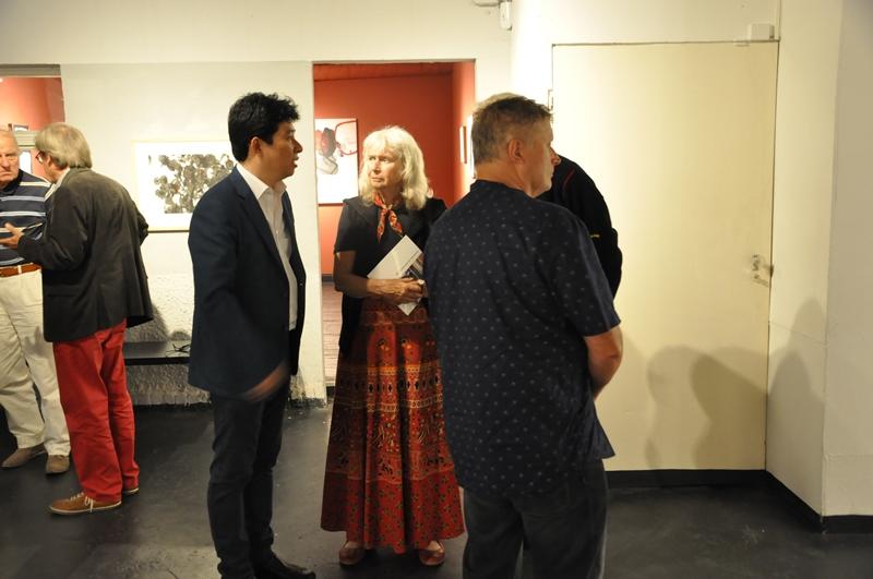 20170714_Eröffnungsfest-Grammatik-des-Spontanen-Galerie-Artlantis-Konfuzius-Institut-Frankfurt (2)
