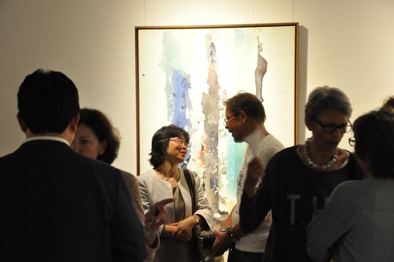 20170714_Eröffnungsfest-Grammatik-des-Spontanen-Galerie-Artlantis-Konfuzius-Institut-Frankfurt (22)