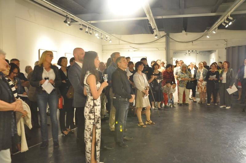 20170714_Eröffnungsfest-Grammatik-des-Spontanen-Galerie-Artlantis-Konfuzius-Institut-Frankfurt (7)