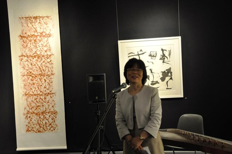 20170714_Eröffnungsfest-Grammatik-des-Spontanen-Galerie-Artlantis-Konfuzius-Institut-Frankfurt (8)