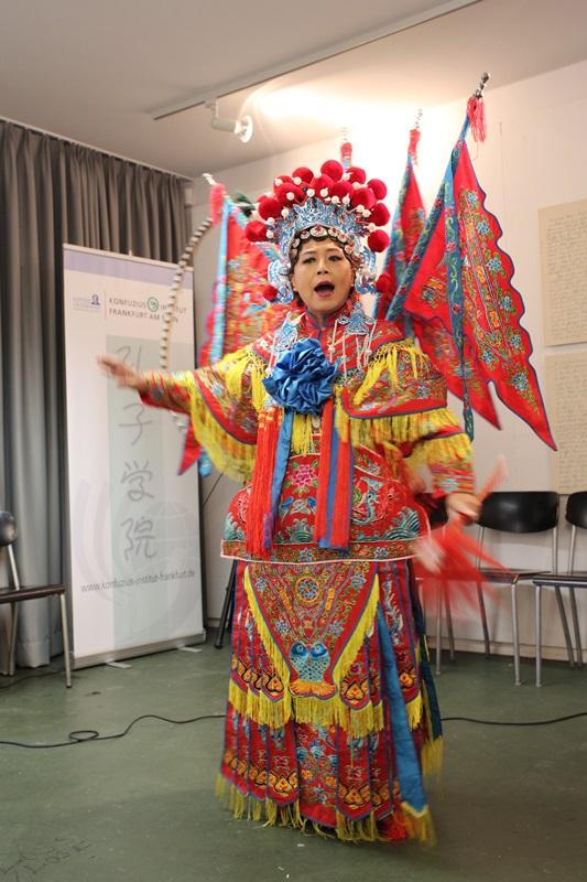 Konfuzius-Instituts-Tag 2017 (08)
