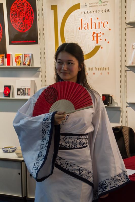20171011-15-Buchmesse-Frankfurt-2017-Konfuzius-Institut-Frankfurt (17)