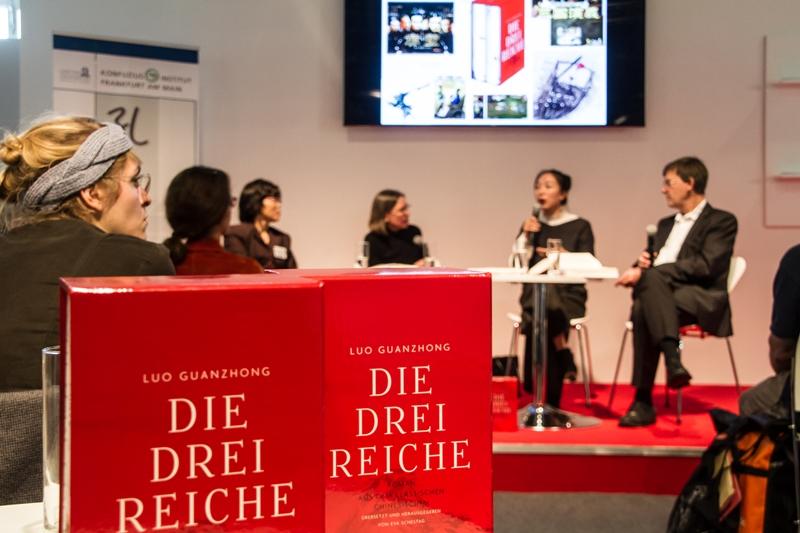 20171011-15-Buchmesse-Frankfurt-2017-Konfuzius-Institut-Frankfurt (22)