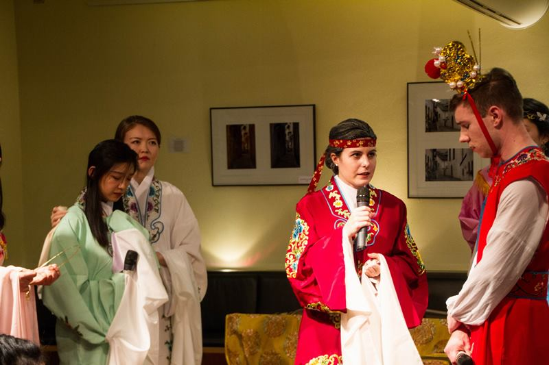 20180127_chinesisches-Neujahrsfest-Studentenverein-Giessen (12)