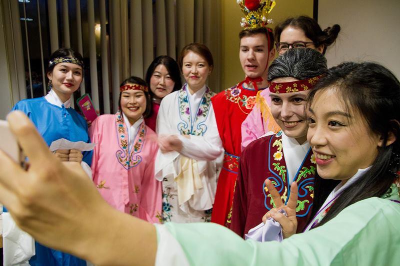 20180127_chinesisches-Neujahrsfest-Studentenverein-Giessen (14)