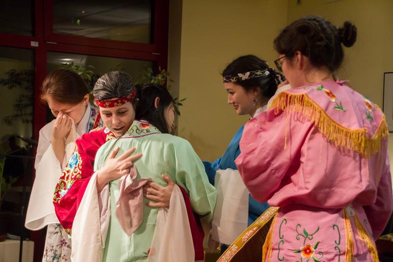 20180127_chinesisches-Neujahrsfest-Studentenverein-Giessen (2)