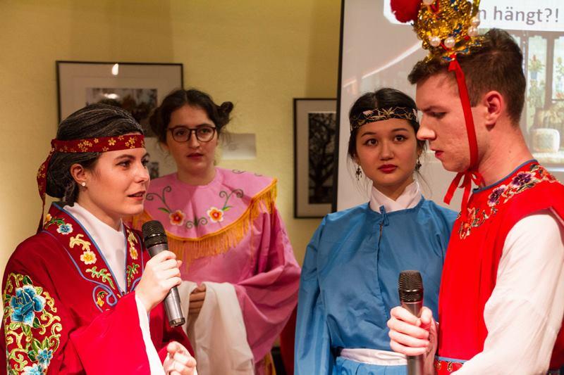 20180127_chinesisches-Neujahrsfest-Studentenverein-Giessen (9)