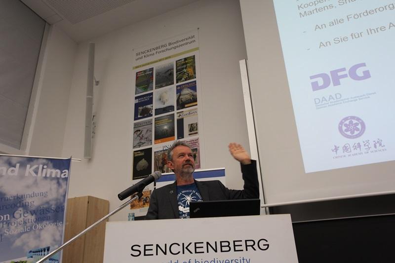 20180523_Konfuzius-meets-Senckenberg_VT_Peter-Jaeger (1)