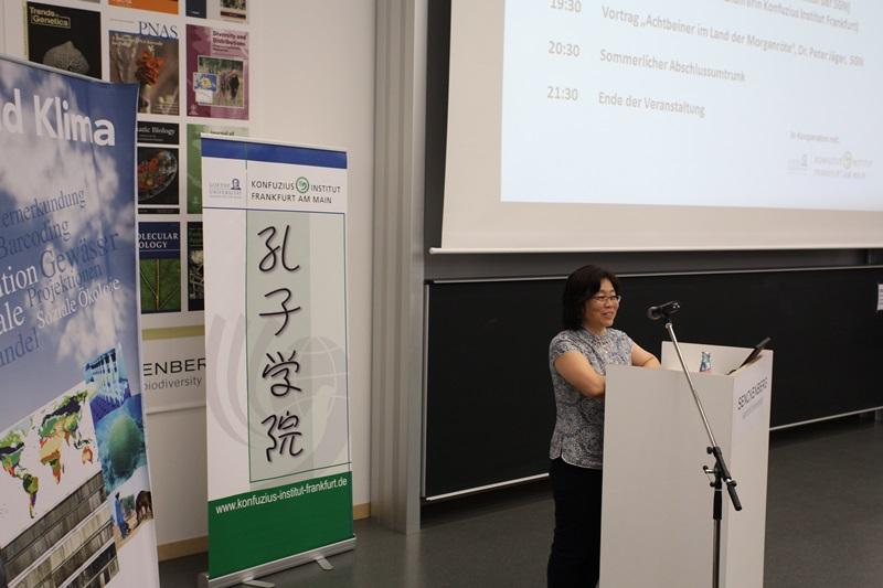 20180523_Konfuzius-meets-Senckenberg_VT_Peter-Jaeger (10)