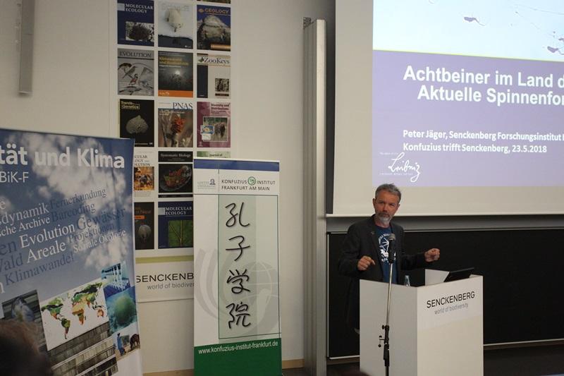 20180523_Konfuzius-meets-Senckenberg_VT_Peter-Jaeger (13)