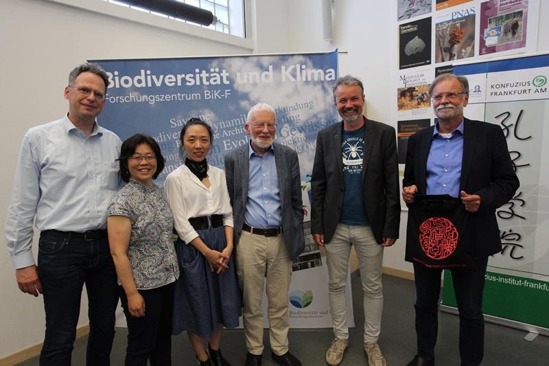 20180523_Konfuzius-meets-Senckenberg_VT_Peter-Jaeger (6)