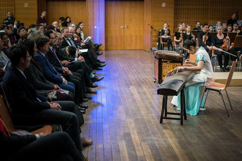 20190130_Neujahrskonzert-Konfuzius-Institut-Frankfurt (3)