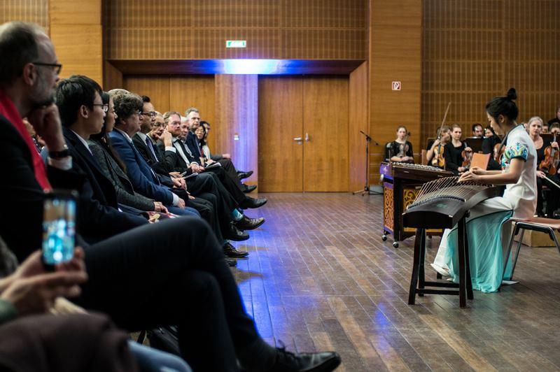 20190130_Neujahrskonzert-Konfuzius-Institut-Frankfurt (4)