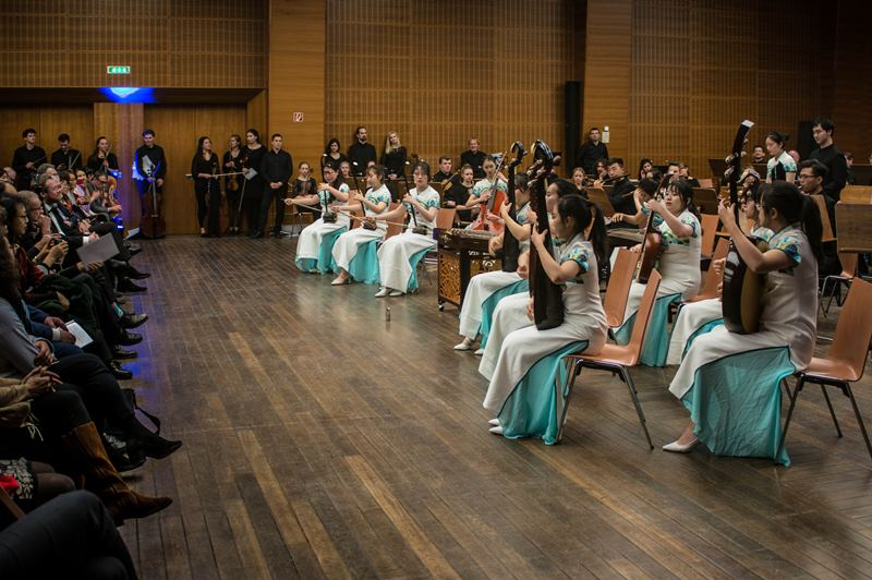 20190130_Neujahrskonzert-Konfuzius-Institut-Frankfurt (5)