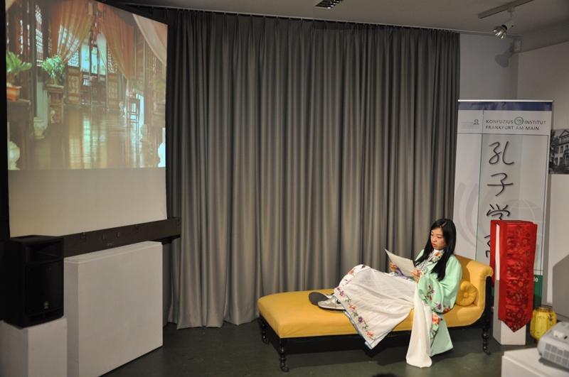 3. Theaterfestival-Konfuzius-Institut-Frankfurt (10)