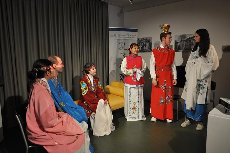 3. Theaterfestival-Konfuzius-Institut-Frankfurt (12)