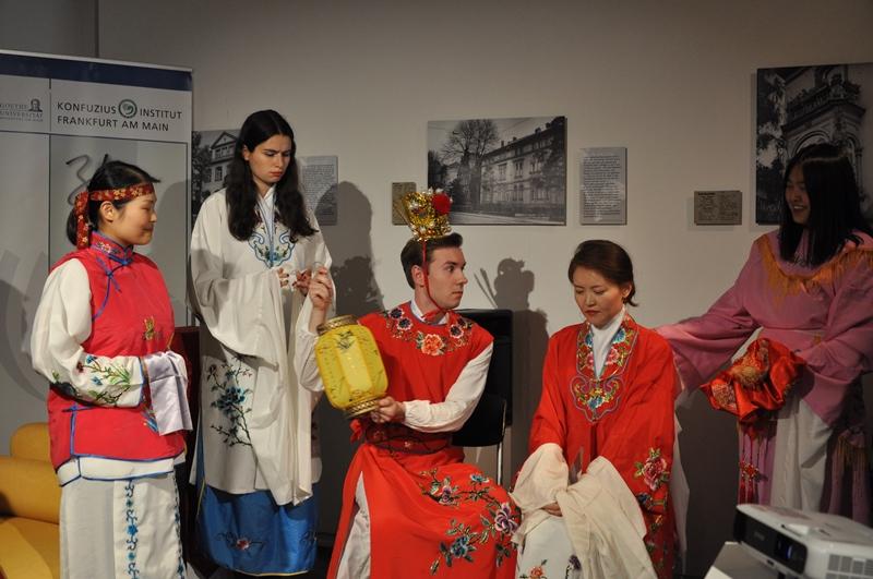 3. Theaterfestival-Konfuzius-Institut-Frankfurt (13)
