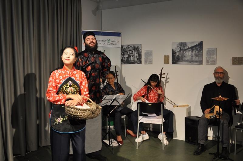 3. Theaterfestival-Konfuzius-Institut-Frankfurt (16)